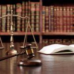 水商売法律